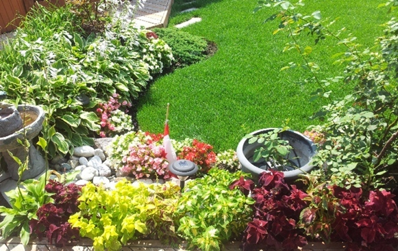 patio vegtrug garden raised ideas planter supplies a backyard select happy selected bed for bombay outdoors